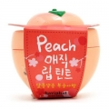 Baviphat Peach Magic Lip Tint-6gm
